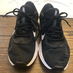 Nike Downshifter Running Sneakers